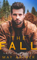 Love in O'Leary Tome 1 : The Fall