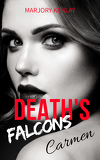 Death's Falcons - Carmen
