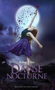 Danse Nocturne