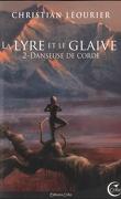 La Lyre et le Glaive, Tome 2 : Danseuse de corde
