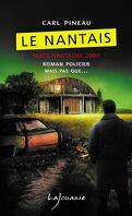 Le Nantais