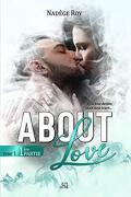 About Love, Partie 1