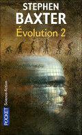 Évolution, tome 2