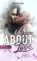 About Love, Partie 2