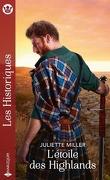 Le Clan Mackenzie, Tome 2 : L'Étoile des Highlands