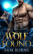 The Wolves of Kismet, Tome 2 :  Wolf Found