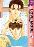 Love Mode, tome 1