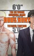 Duds Hunt