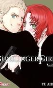 Gunslinger girl, tome 8