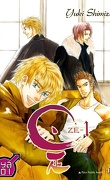 Ze, tome 1