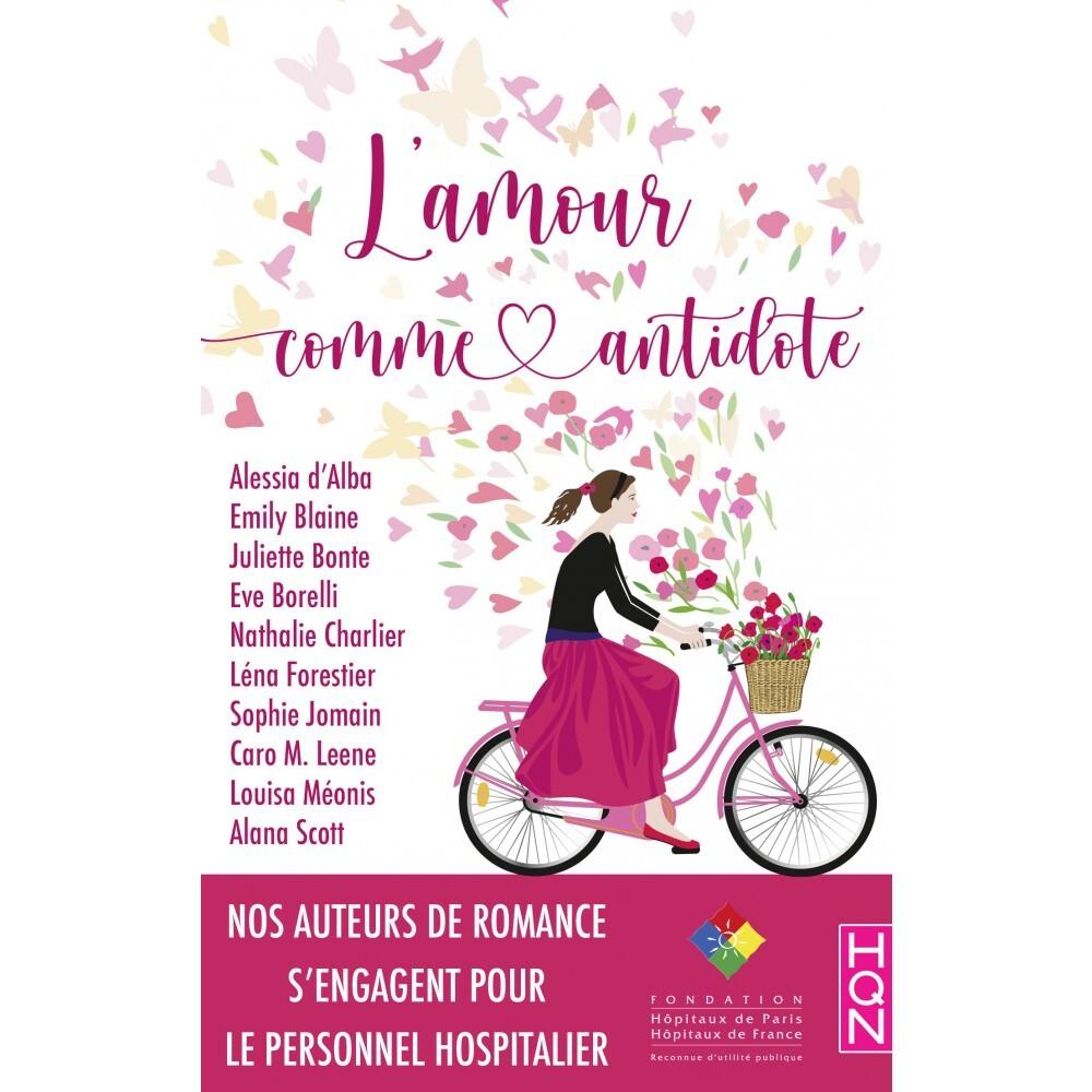 Défi lecture 2020 de Perséphone  L-amour-comme-antidote-1340009