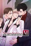 Scandalous M