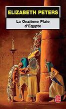 La Onzième Plaie d'Égypte
