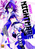 Merry Nightmare, Tome 1