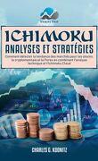 Ichimoku analyses et stratégie