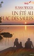 Un été au lac des Saules