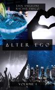 Alter Ego, Volume 1