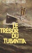 Le trésor du Tubantia