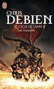 Le Cycle de Lahm, Tome 2 : Les Insoumis (doublon)
