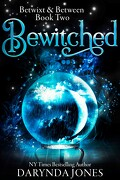 Betwixt & Between, Tome 2 : Bewitched