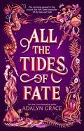 Le Trône des sept îles, Tome 2 : All the Tides of Fate