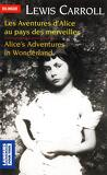 Les aventures d'Alice au pays des merveilles / Alice's Adventures in Wonderland