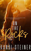Becker Brothers, Tome 1 : On the rocks