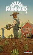 Farmhand, Tome 1