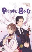 Prince Bari