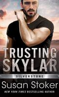 Silverstone, Tome 1 : Trusting Skylar