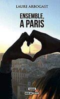 Ensemble, à Paris, Intégral