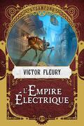 L'Empire Electrique