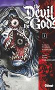 The Devil of the Gods, Tome 1