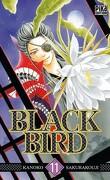 Black Bird, Tome 11