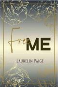 Found, Tome 1 : Free Me