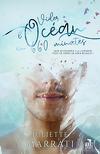 Vider l'océan en 660 minutes