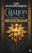 Chalion, Tome 3.1 : Le Démon de Penric