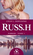 Russ.H Tome 1