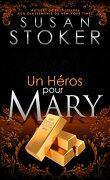 Delta Force Heroes, Tome 9 : Un héros pour Mary