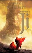 Les Gardiens de Ji, Intégrale