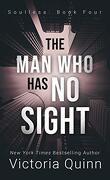 Sans âme, Tome 4 : The Man Who Has No Sight