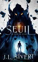 Le Seuil, tome 1: La Voie de l'eau