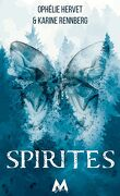 Spirites