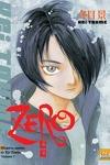 couverture Zero