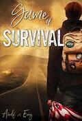 Game of Survival (doublon)