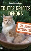 Les Petits Vétérinaires, Tome 21 : Toutes griffes dehors