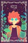 couverture Petite Plume, Livre 1