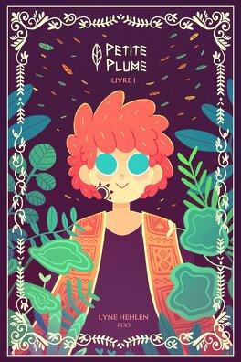 Couverture du livre : Petite Plume, Livre 1