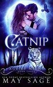 Age of Night, Book 3 : Catnip