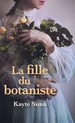 La fille du botaniste